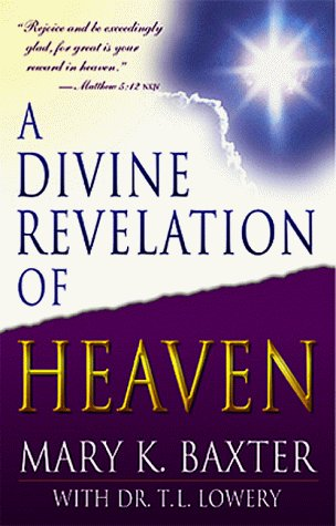 a-divine-revelation-of-heaven