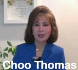 choo_thomas_picture