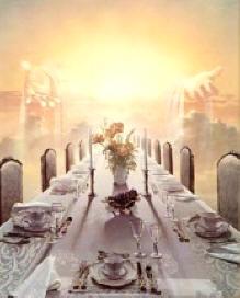 meja-perjamuan-yahweh