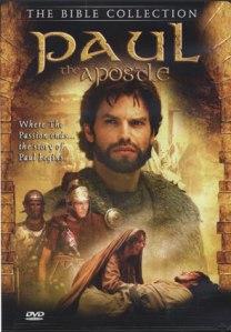 Film Rasul Paulus