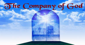 The Company Of God