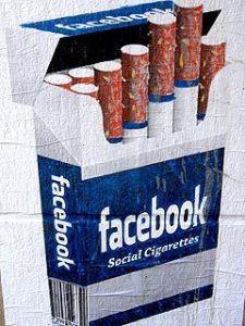 India: mahasiswi bunuh diri karena dilarang ber facebook