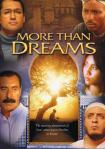 Logo dvd More than Dreams
