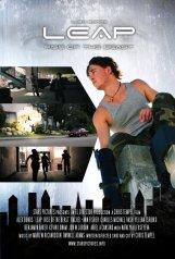 Film Kristen LEAP Rise of the Beast (Bangkitnya Binatang Buas Kitab Wahyu 13)