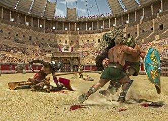para-gladiator-saling-bunuh-demi-kaisar-roma-dan-penonton-di-colosseum-kota-roma