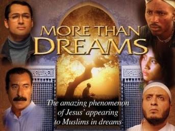 more-than-dream-dvd-kesaksian