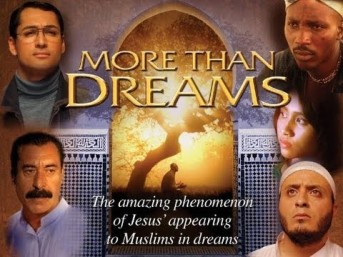 more-than-dream-dvd-kesaksian