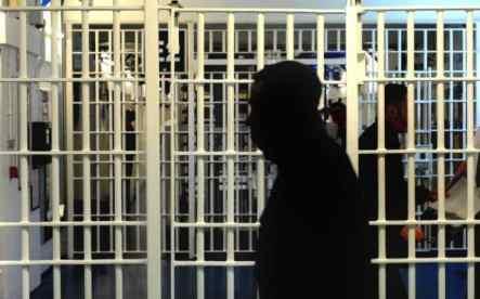 gordon-penginjil-jalanan-ditahan-polisi-skotland-karena-mengutip-ayat-alkitab
