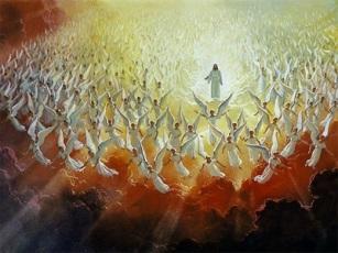 laskar-tentara-kerajaan-sorga-atau-malaikat-malaikat-elohim-yahweh