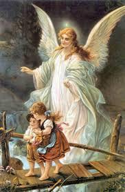 malaikat-pelindung-menjagai-anak-anak