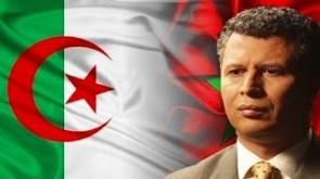 Penginjil Yeshua Ha Mashiah Brother Rashid ex-Muslim Maroko